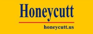 Honeycutt.us