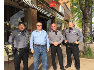 2016-05-10 Sheriff Officers 02